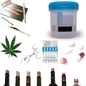 an analysis of drug testing as the process of screening ones urine All you need to know about urine drug testing  what is drug testing drug testing is a process by which an  what is urine drug testing urine analysis is one .